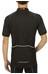 Endura MTR  jersey windproof, s/s zwart